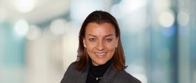 Tanja Gerling