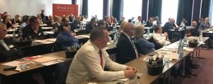 Sparkassenkonferenz