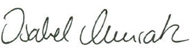 Unterschrift Isabel Menrath.jpg